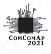 ComComAp 2021